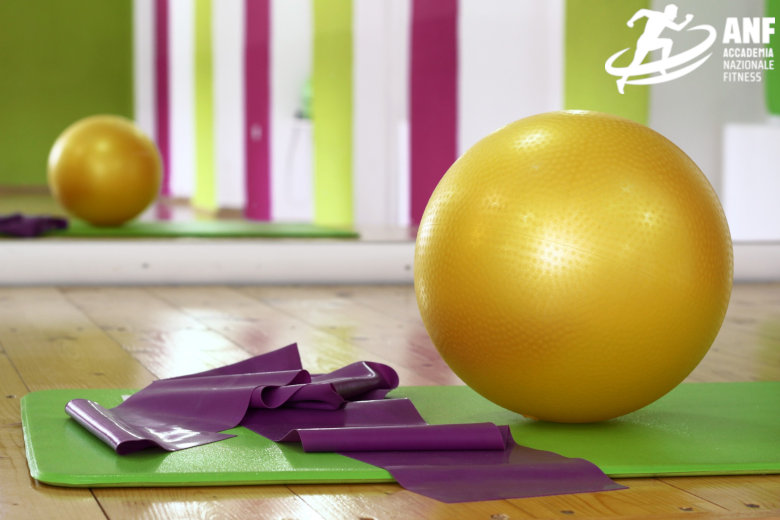 corso istruttore pilates