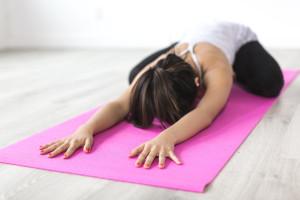 corso istruttore ginnastica posturale home