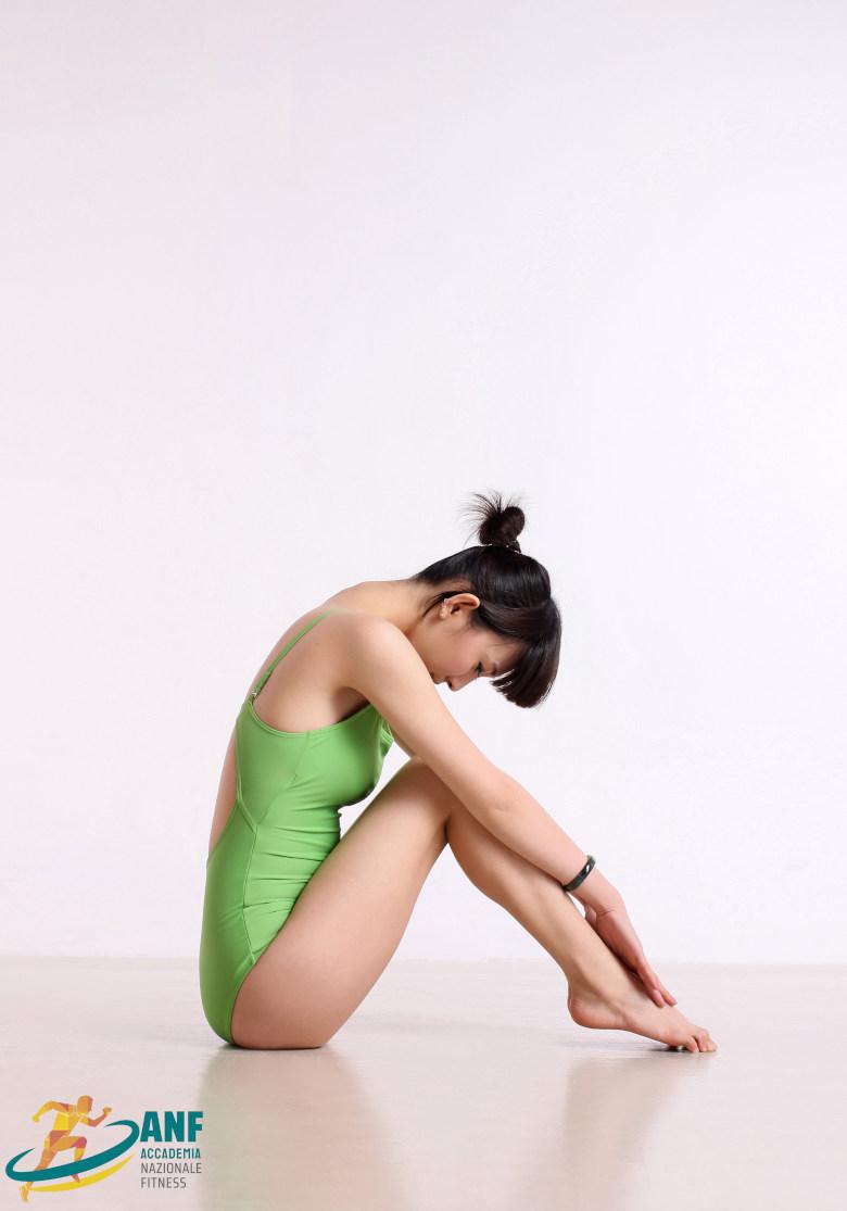 corso istruttore ginnastica posturale