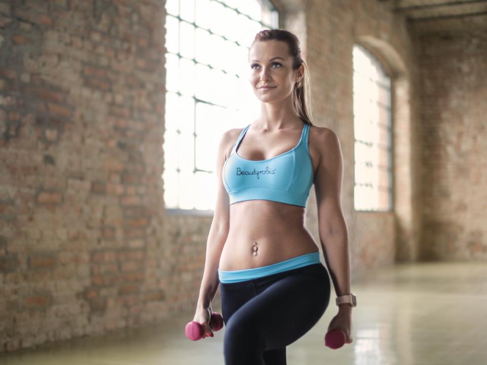 allenamento-aerobico